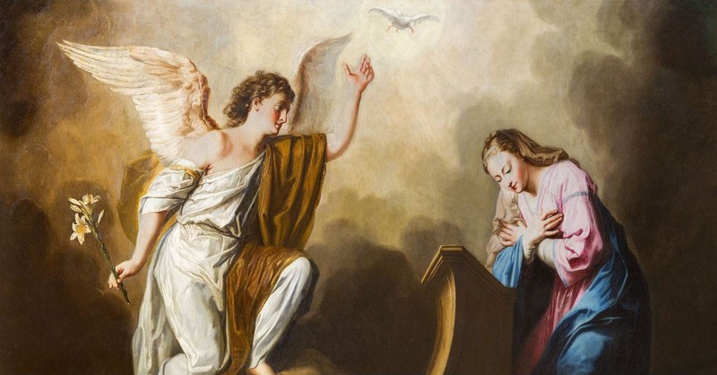 Who Were the Women in Jesus' Genealogy and What Can We Learn from Their Stories?
