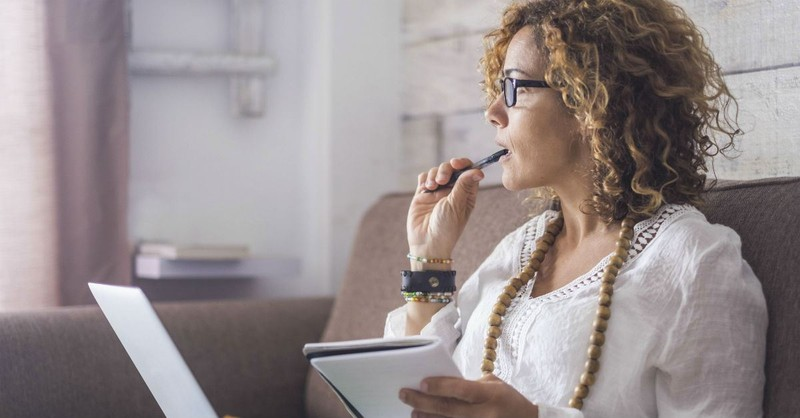 How to Write a Personal Mission Statement: Your Step-by-Step Guide