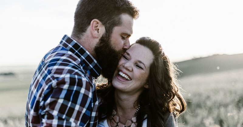 The Most Common Fights in a Marriage and How to Work Through Them