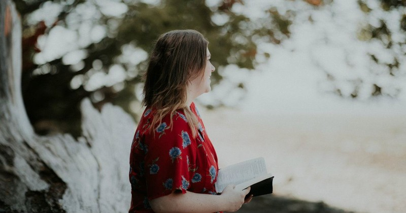 Hearing God's Voice: The Surprising Way You Can Hear God Daily