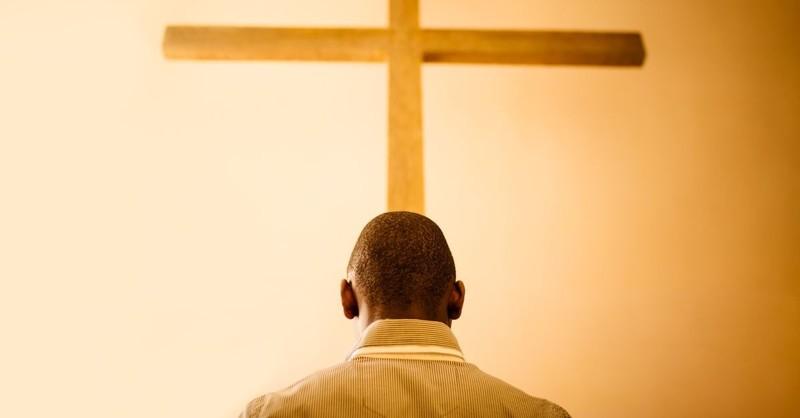 7 Things Your Pastor Needs But Probably Won't Ask For