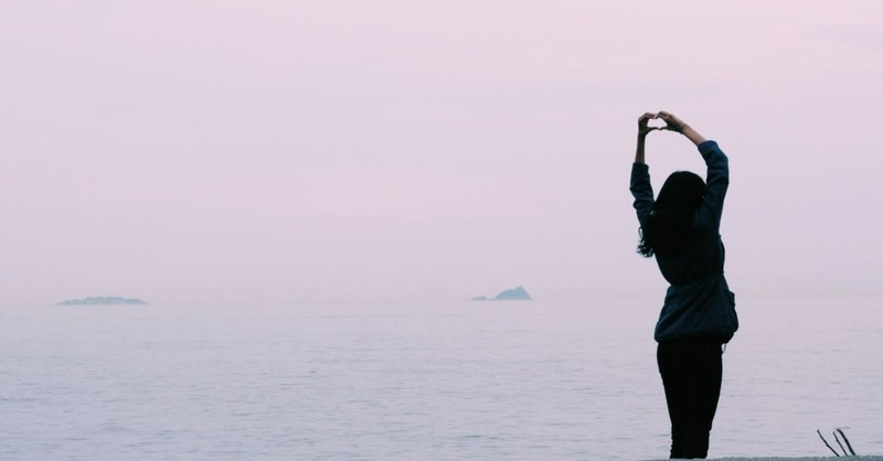 You Don't Need to Love Yourself More