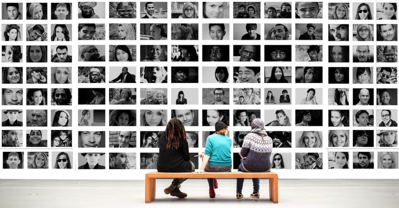 5 Ways to Foster Diversity in the Church