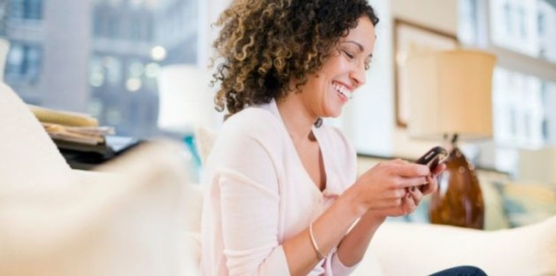 Smart Ways To Use Your Smart Phone