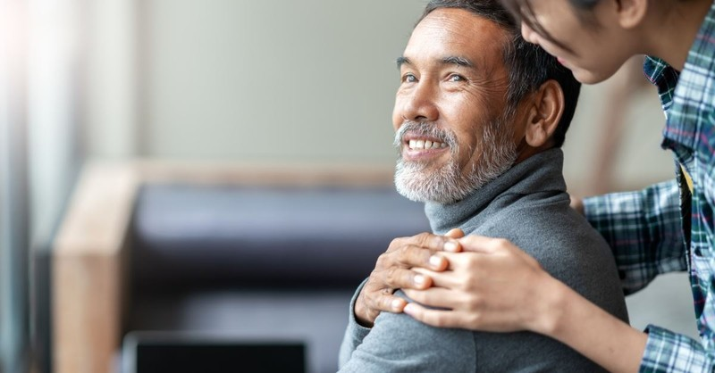 8 Ways to Grow the Good Fruit of Kindness in Your Life
