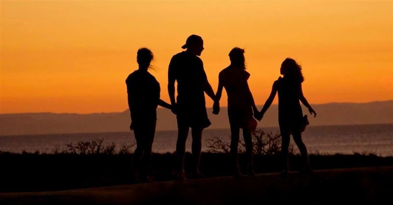 30 Bible Verses about the Family - Scriptures on Marriage and Parenting