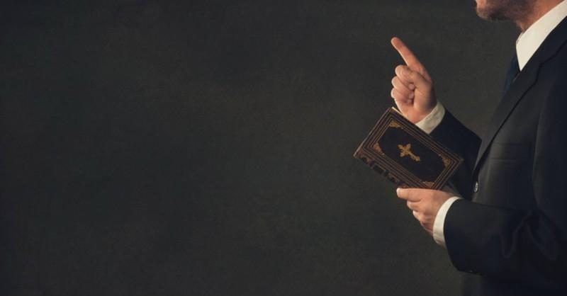 5 Dangerous Church Cultures You Should Know About