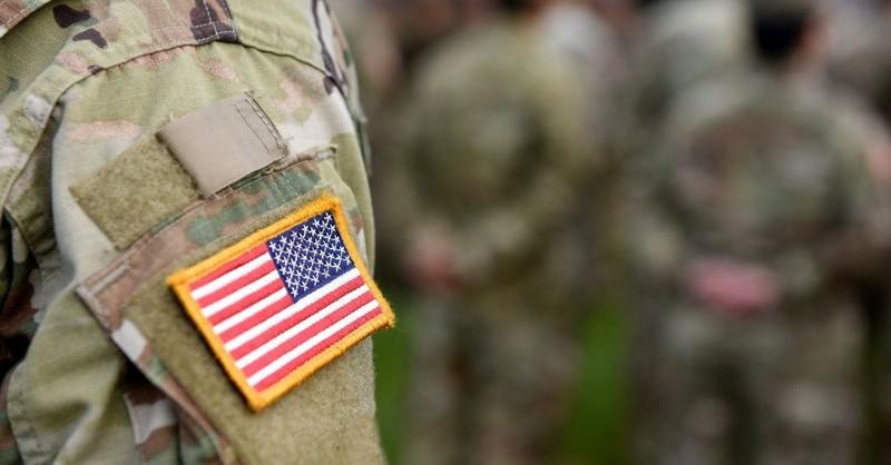 10 Ways to Honor Veterans on Veterans Day