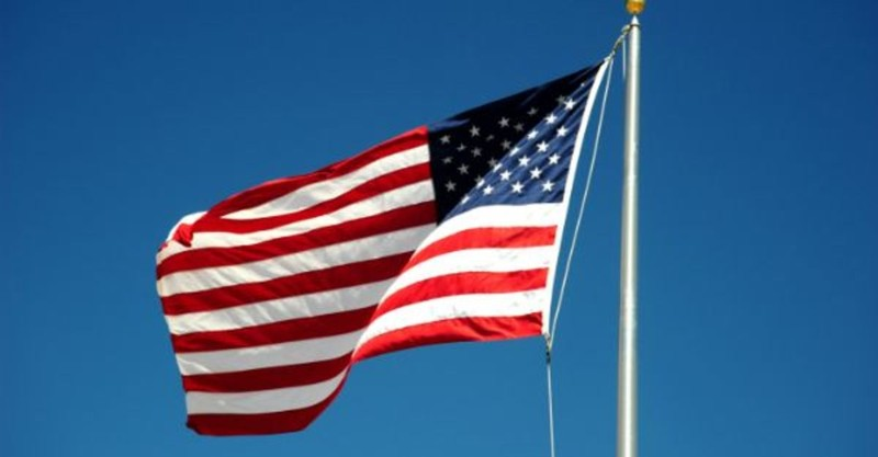 6 Teachings of Jesus that Contradict the American Dream