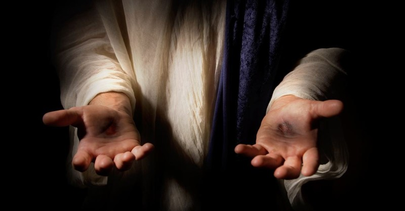 What is a Parable? Why Jesus Taught in Parables and How to Read and Understand Them