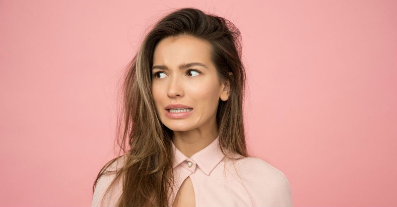 5 Traits of an Insecure Woman (and How Not to Be One)