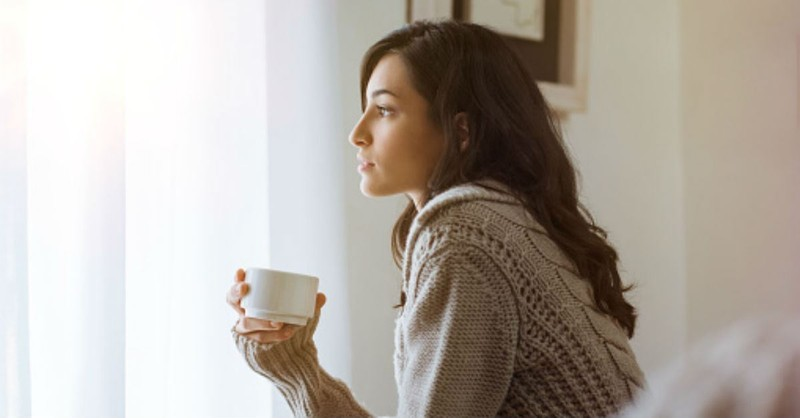 3 Subtle Signs of Covetousness (And How to Break Free from Their Grip)