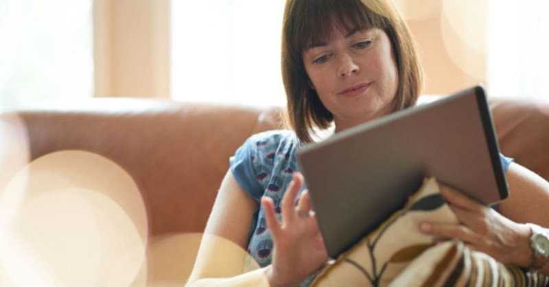 """3 Things to Help You """"Be Quick to Listen and Slow to Speak"""" (Even on Social Media)"""