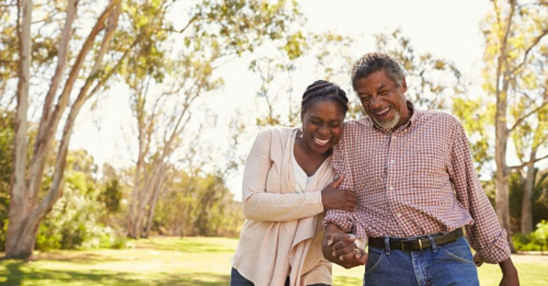 6 Ways to Help Boost (or Start) Your Retirement Plans