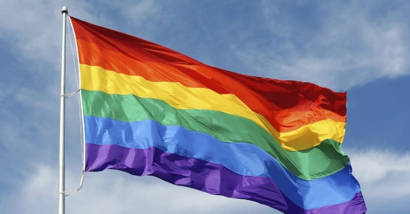 Were Christians Who Campaigned for Same-Sex Marriage Duped?