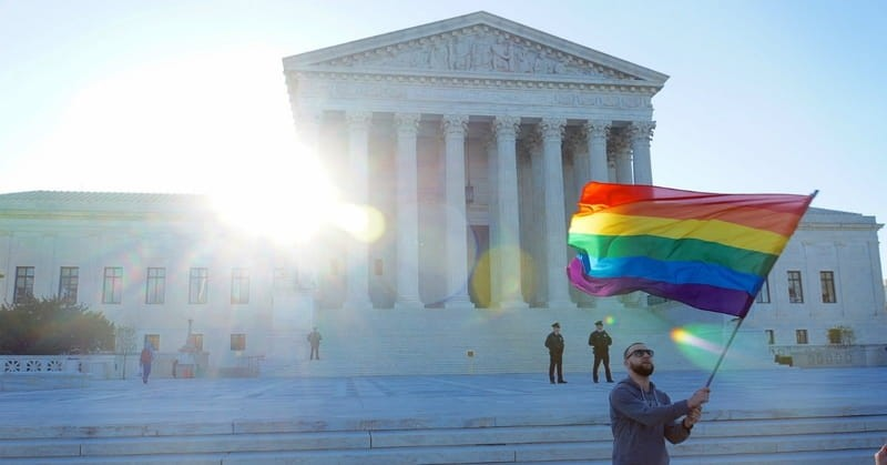 The LGBTQ Movement and Christianity (Its Threat and Our Response): Part 4
