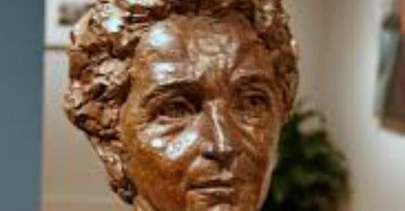 Margaret Sanger: Busted