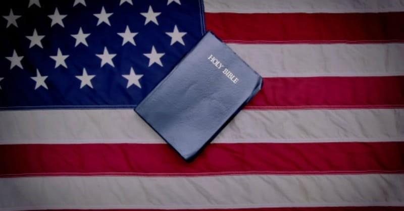 Should Pastors Run for Political Office?