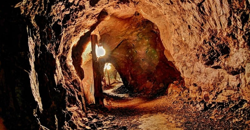 Digging up Biblical History: Gath, Gaza, and Goliath