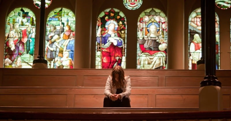 One by One: Welcoming Singles into Your Church