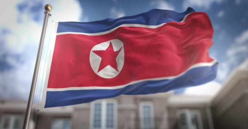 10 Things You Should Know about North Korea