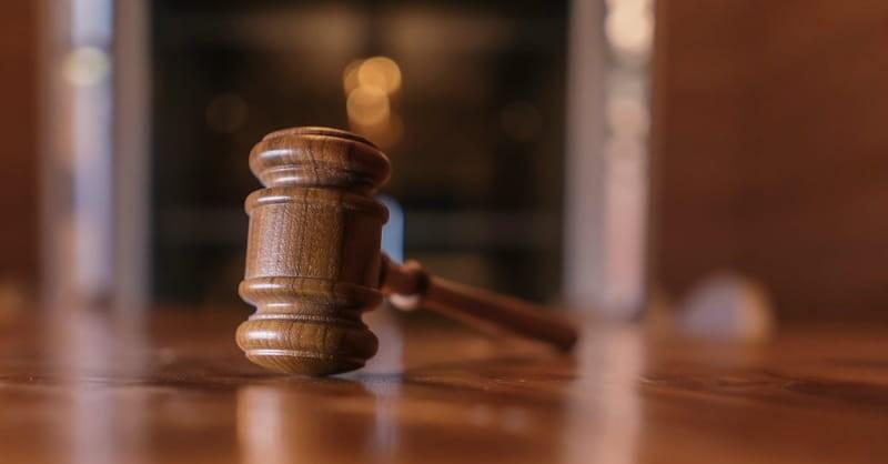 NIFLA vs. Becerra: An Easy Decision That Deserved a Wider Majority