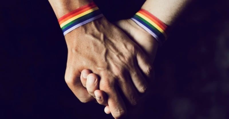 The LGBTQ Movement and Christianity (Its Threat and Our Response): Part 2