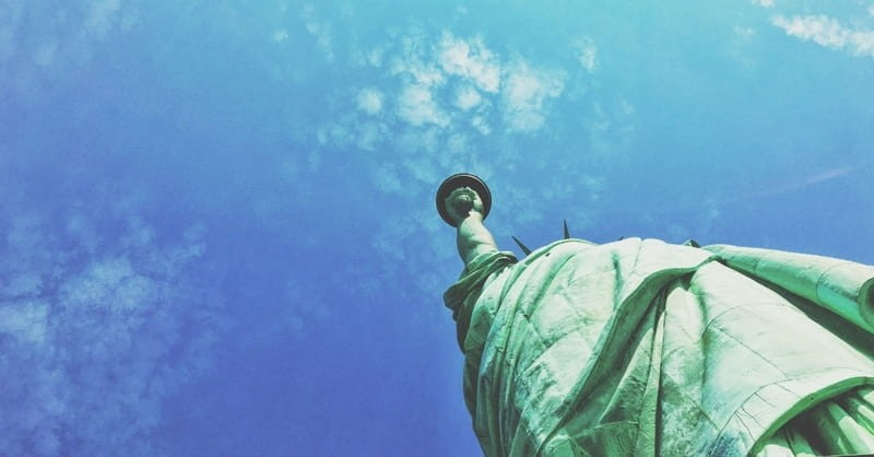 10 Things Christians Should Know about Immigration