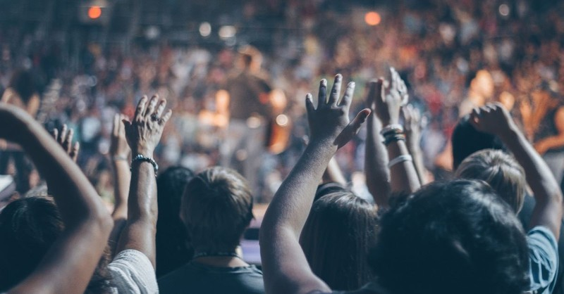 James MacDonald: 7 Reasons Why Christian Leaders Fall