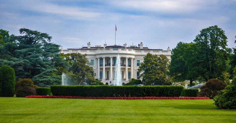 Seven Presidents Who Have Declared National Emergencies
