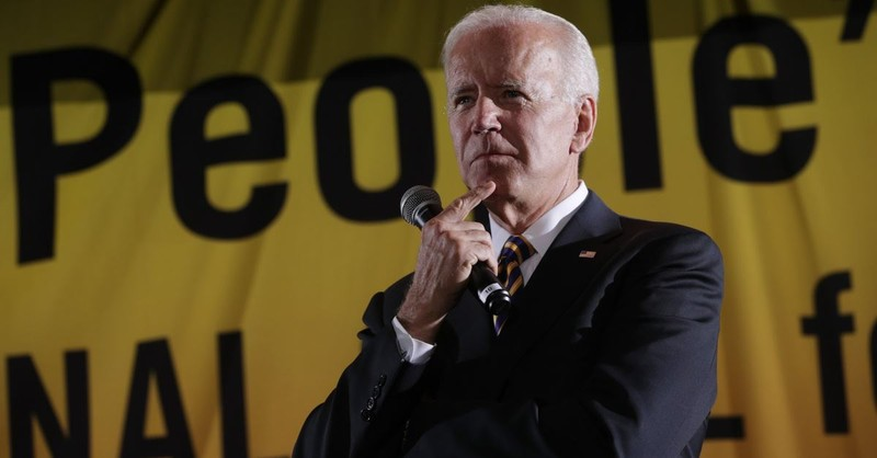 5 Things Christians Should Know about the Faith of Joe ...