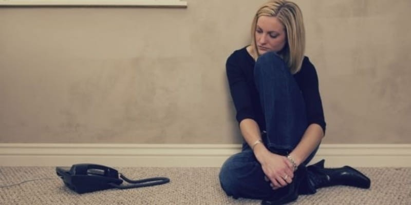 Moving Forward from the Duggar Scandal: Sexual Abuse in the Church and the Epidemic of Silence