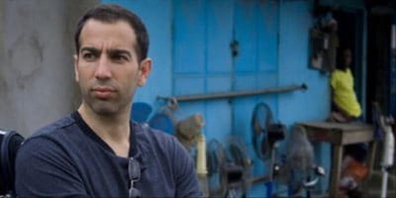 Documentary Exposes Bureaucratic Corruption Running Rampant in U.N.