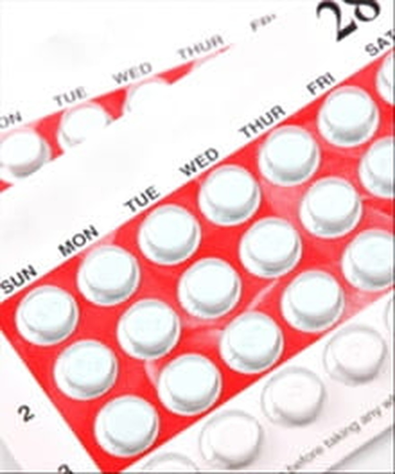 Can Christians Use Birth Control?