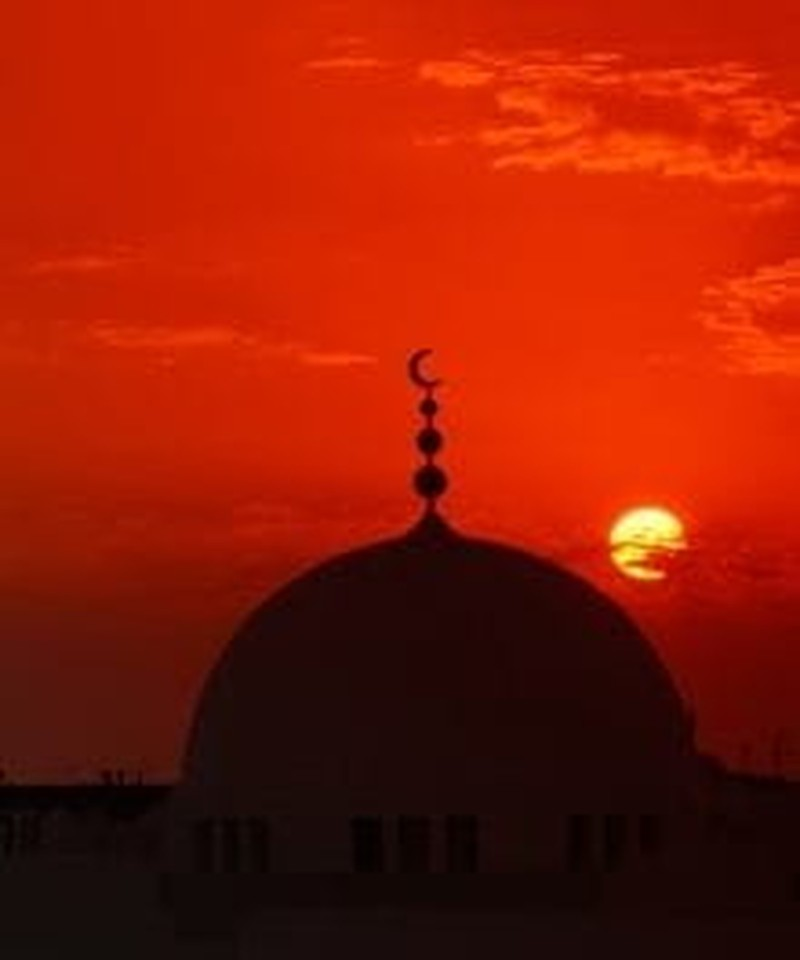 Islam: The Great Challenge to Christian Evangelism of Our Times