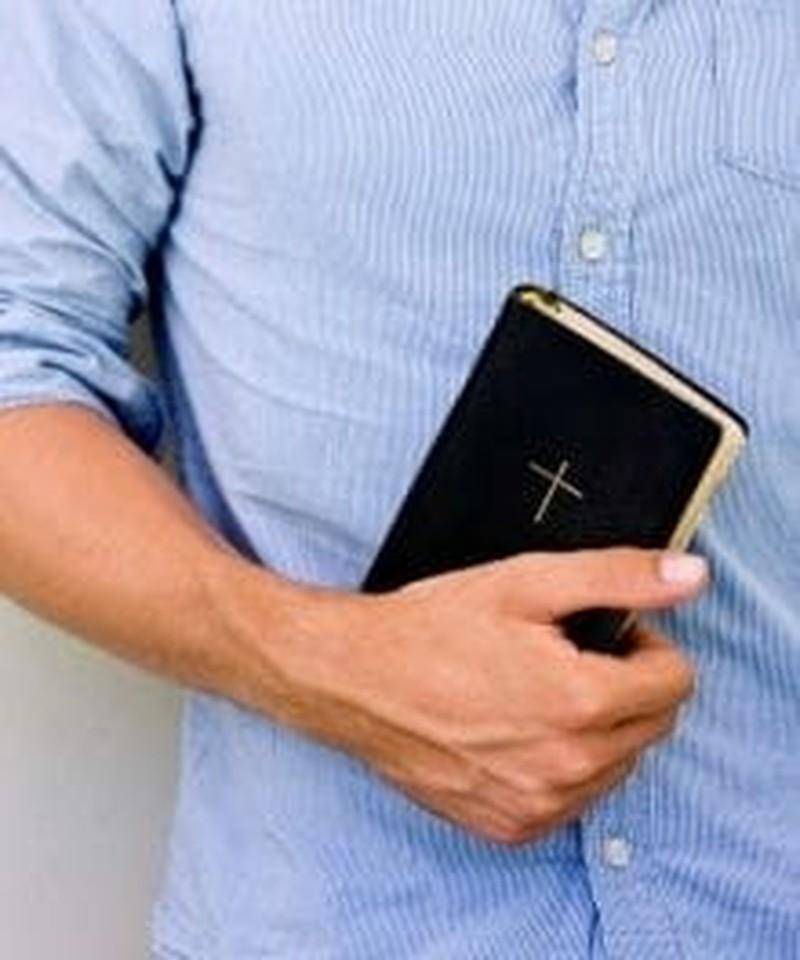 Intellectual Discipleship? Faithful Thinking for Faithful Living