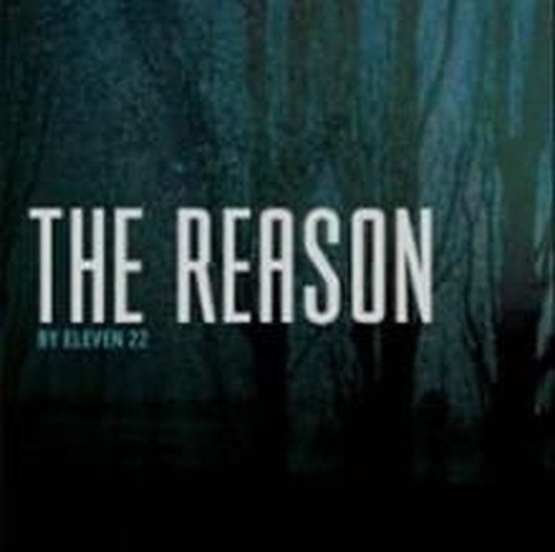 Eleven22 Offers <i>The Reason</i> for Worship