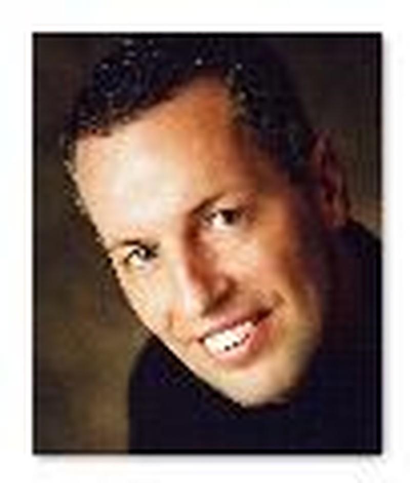 Teens Ponder Purity: Q&A With Expert Doug Herman