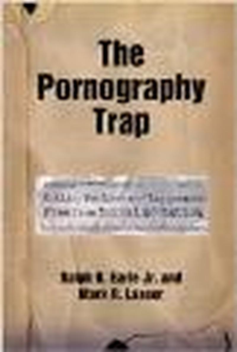 Break Free of Pornography's Trap