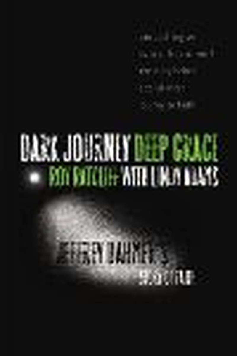 Pastor's New Book Recounts Dahmer's Behind-Bars Conversion