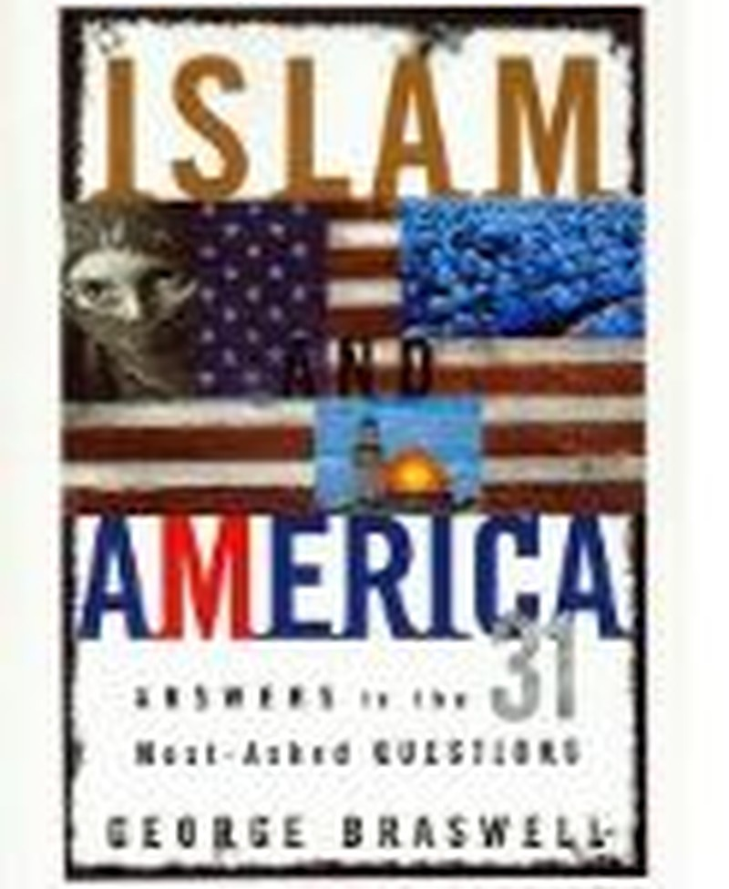 """Islam and America"" Is Focus of Retired Prof's New Book"