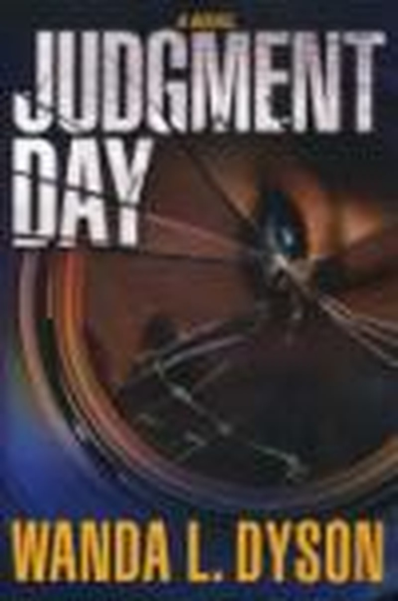 Action-Packed <i>Judgment Day</i> Proves Too Shallow