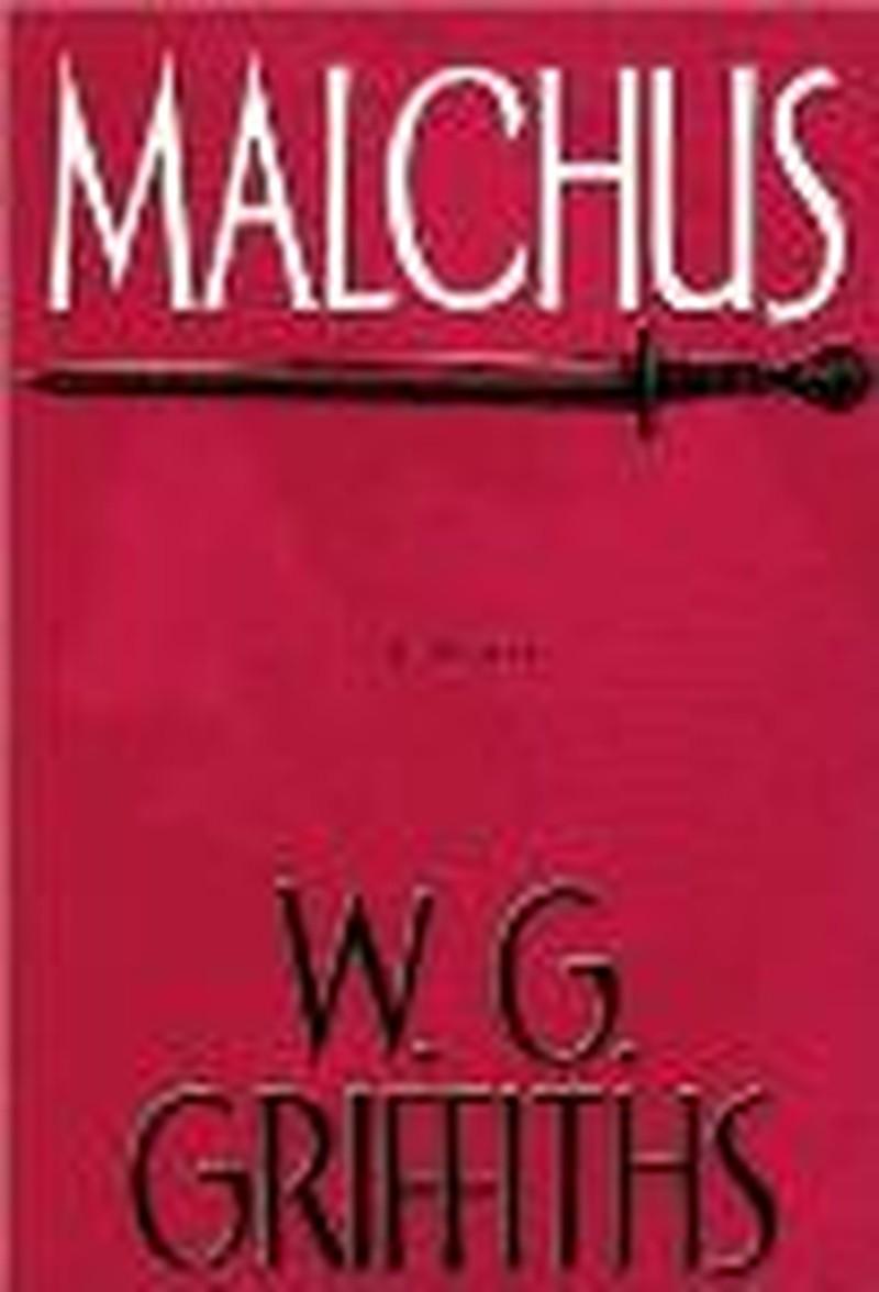 """Malchus"""