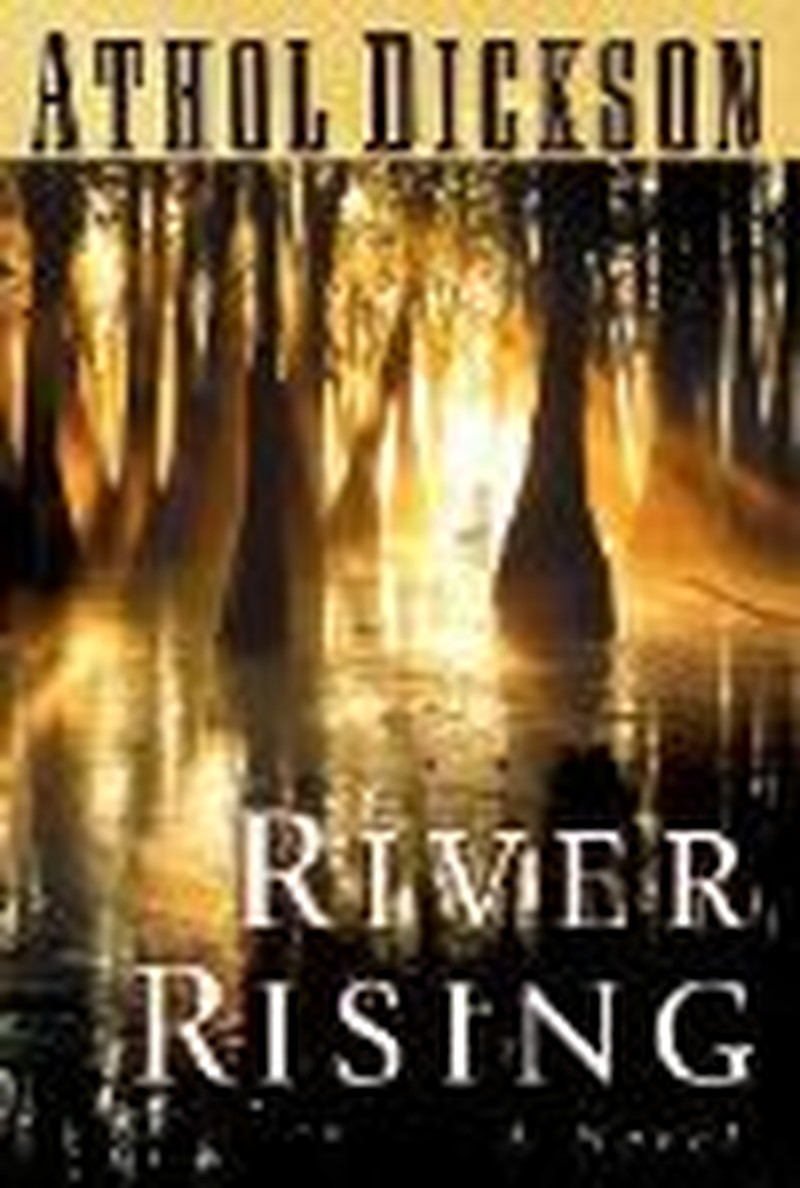 """Powerful Southern Gothic """"Rising"""" Comes at Perfect Time"""
