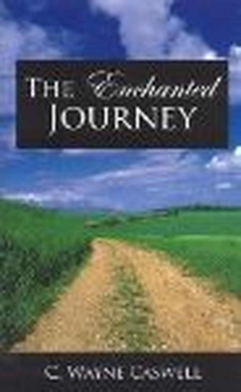 """Enchanted Journey"" Allegory Dispenses Gems of Wisdom"