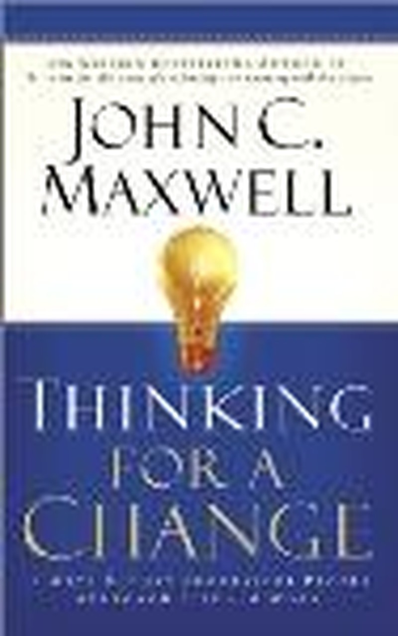 Understand the Value of Good Thinking