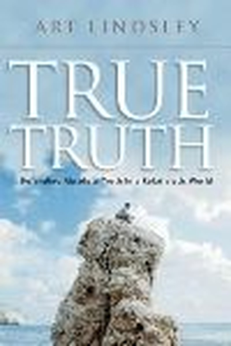 Absolutes Without Absolutism: True Truth