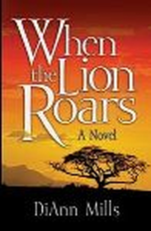 "Fiction in Sudan Is Riveting  in ""When the Lion Roars"""