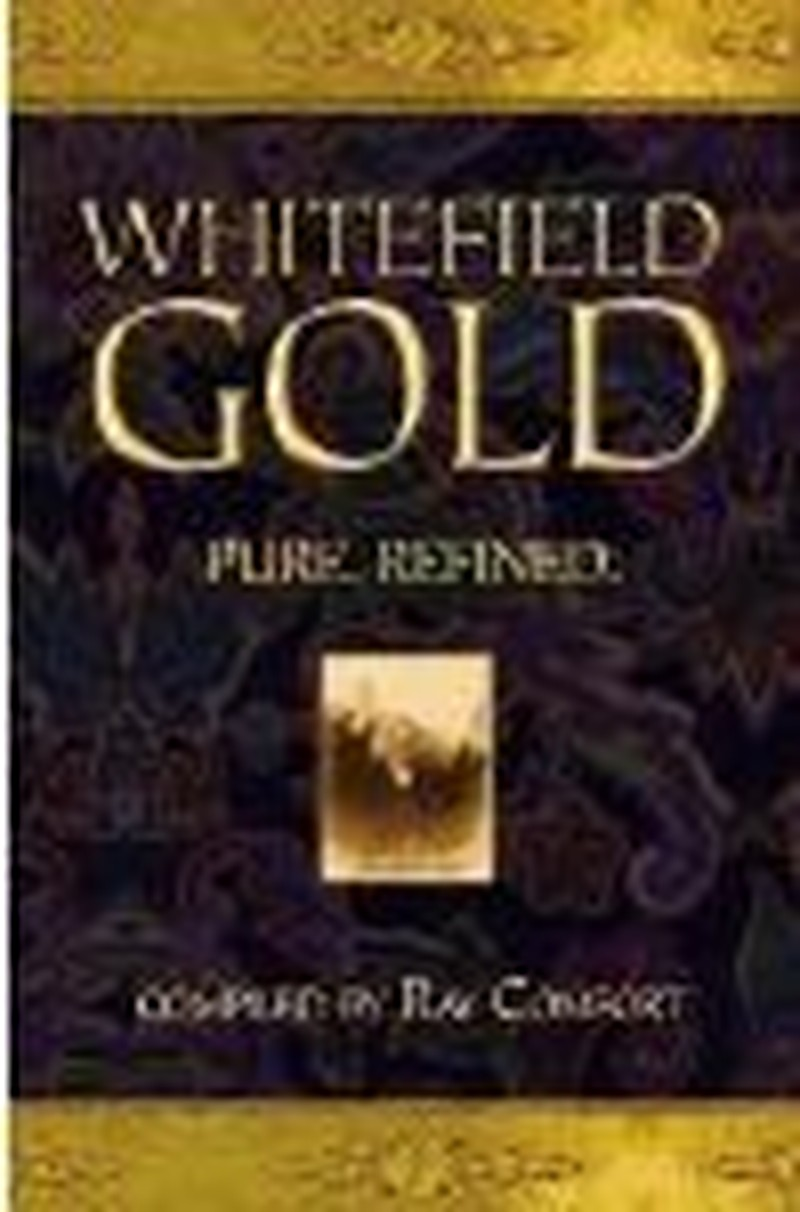 """Compilation Offers """"Best"""" from Evangelist George Whitefield"""