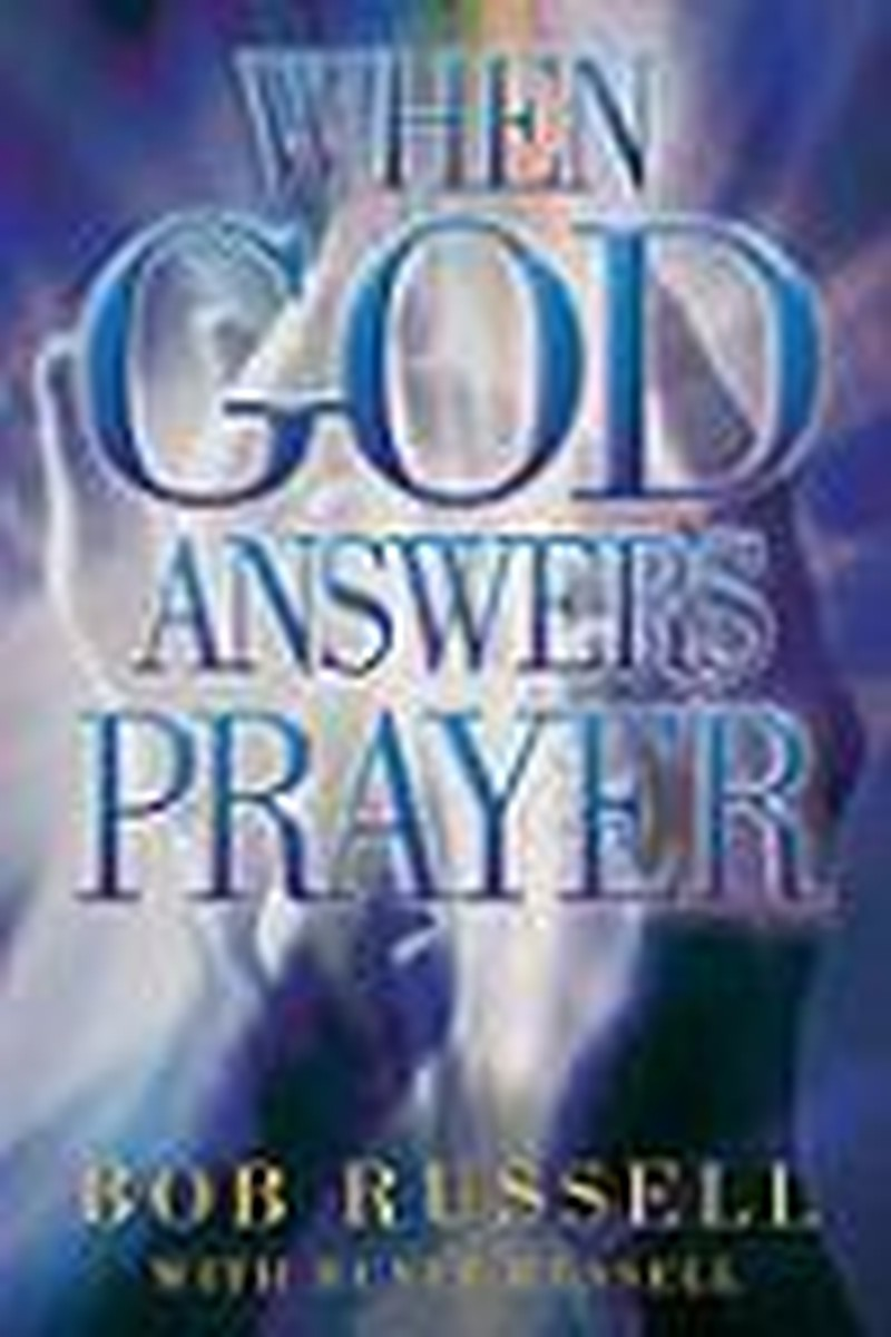 Prerequisites For Effective Prayer